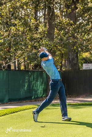 PGA Tour Championship 2017