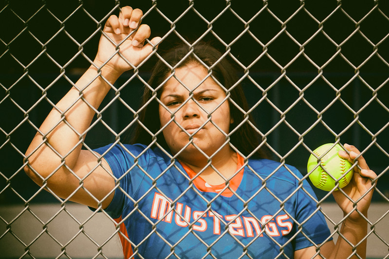 2017_July_CLIENT_Ramirez_Softball_057-Edit_11_PROCESSED.jpg
