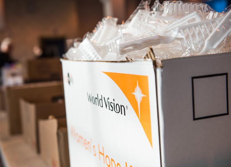 World_Vision_Kitting_NYC_2015-0768.jpg