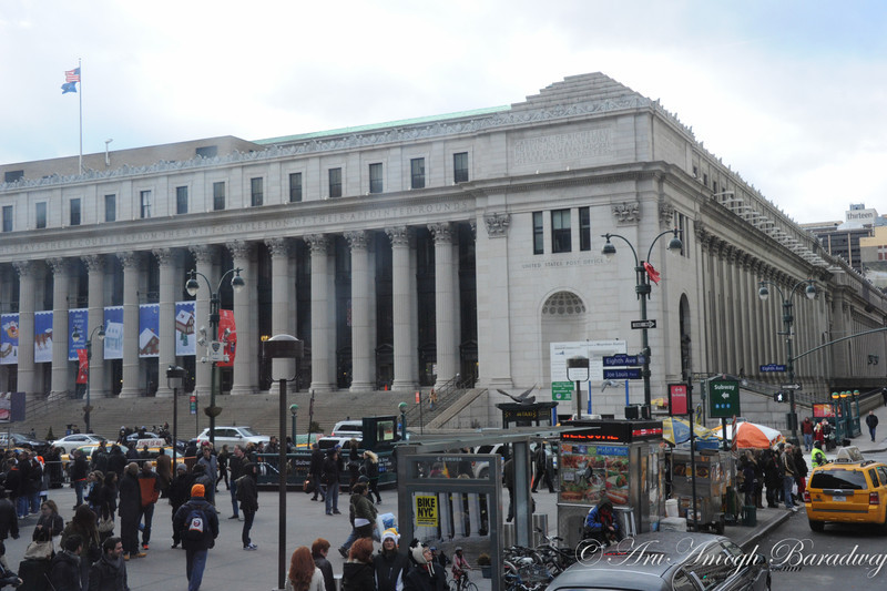 2012-12-22_XmasVacation@NewYorkCityNY_039.jpg