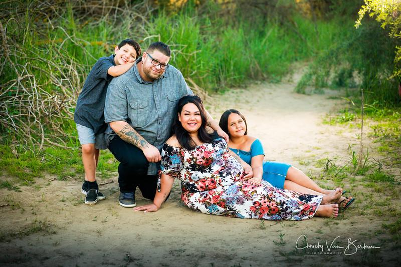 2020_May-Gonzalves-Maternity8178.jpg