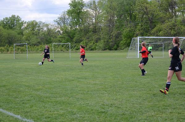 2014-05-17 Crew Cup Showcase v Ohio Strikers United G-96 Black