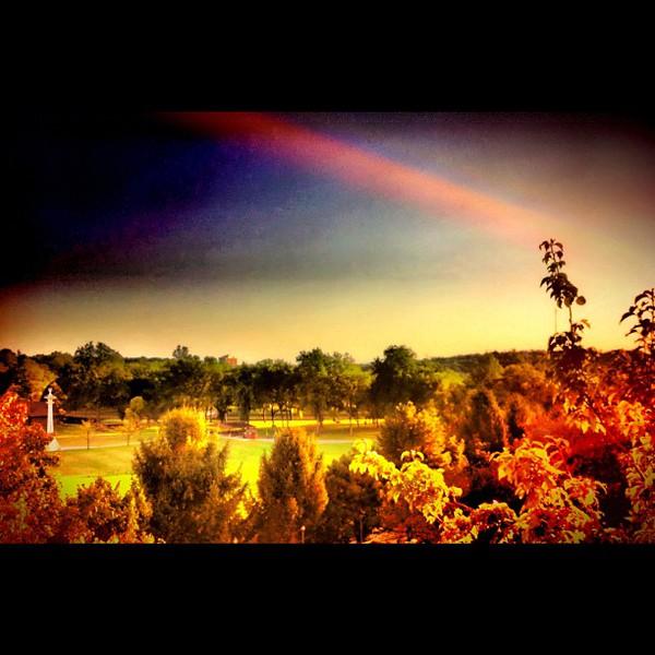 2011-10-09_1318193502.jpg