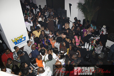 Neyo after party 2/28/2008
