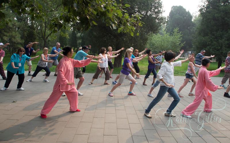 sept 8-16 China_1168.jpg
