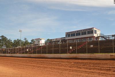 5/25/13 Fayetteville Motor Speedway