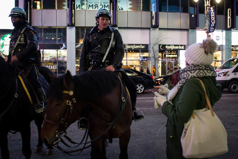 Mounted patrol-2756.jpg