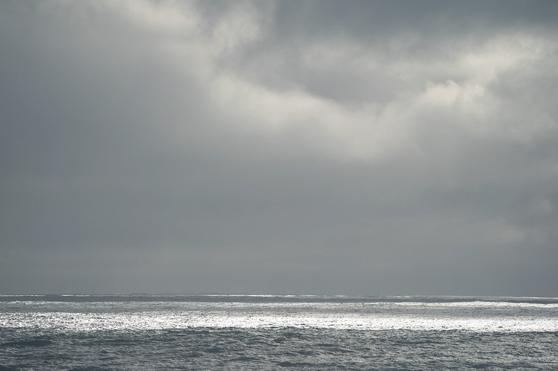 Ocean 78