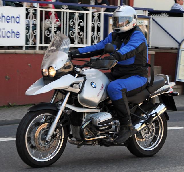 BMW R1100GS.jpg