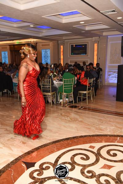 HAITIAN SOCIETY SCHOLARSHIP & DINNER DANCE 2020  (63).jpg