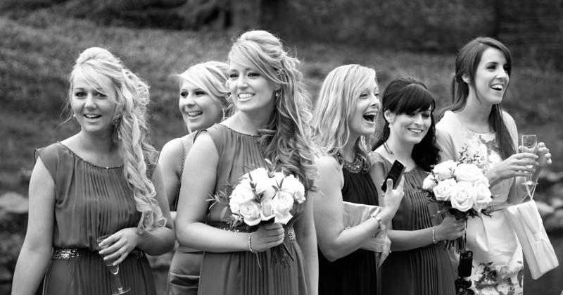 informal_wedding_image_parris_photography.jpg