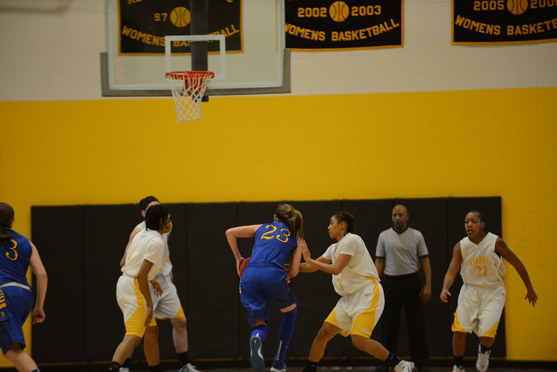 20140125_MCC Basketball_0052.JPG