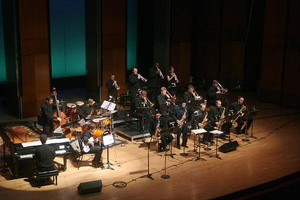 20100220 Brian Lynch with MSM Jazz Orchestra