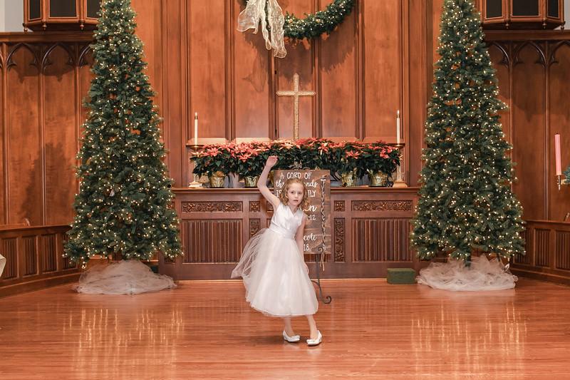 Nicole_Sean_Wedding_Prairie_Street_Brewhouse_December_8_2018-152.jpg