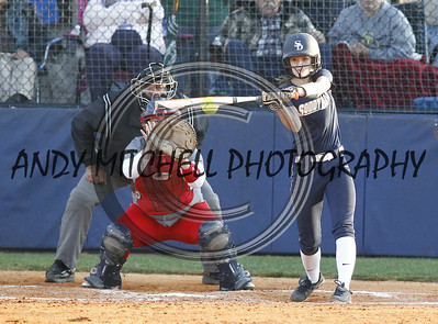 Soddy Daisy vs Oakland_state_sectional