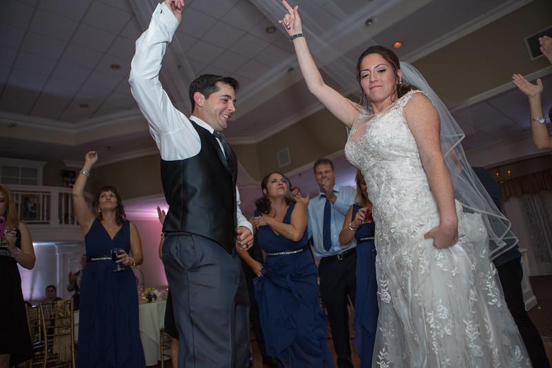 MRN_1326_Loriann_chris_new_York_wedding _photography_readytogo.nyc-.jpg.jpg