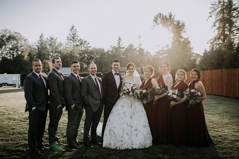 Seattle Wedding Photographer-128.jpg