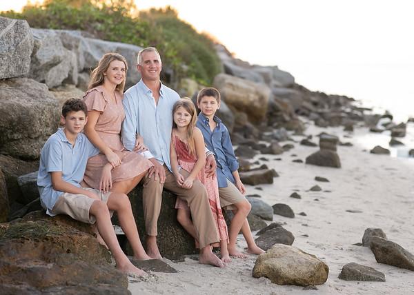 The Figliomeni Family 16