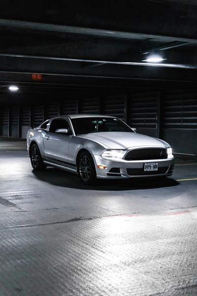 cars_-8.jpg