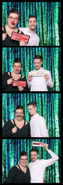Photo_Booth_Studio_Veil_Minneapolis_143.jpg