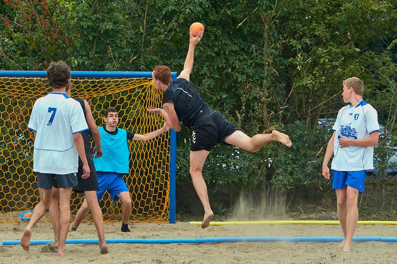 Molecaten NK Beach Handball 2015 dag 2 img 141.jpg