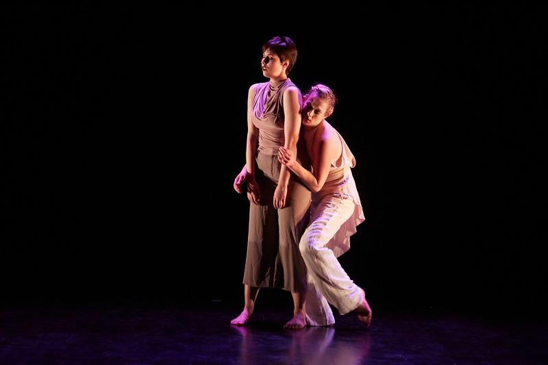 Kizuna Dance Tech Rehearsal229.jpg