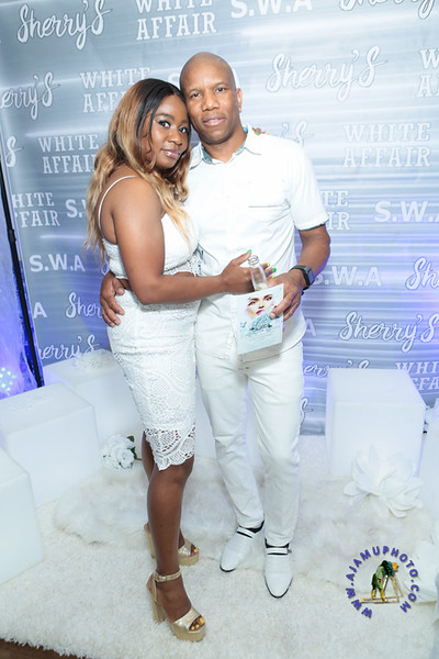 SHERRY SOUTHE WHITE PARTY  2019 re-320.jpg