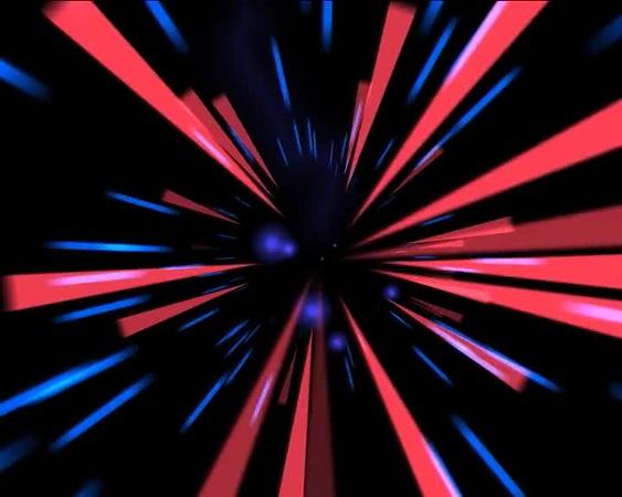 LED(2).mov