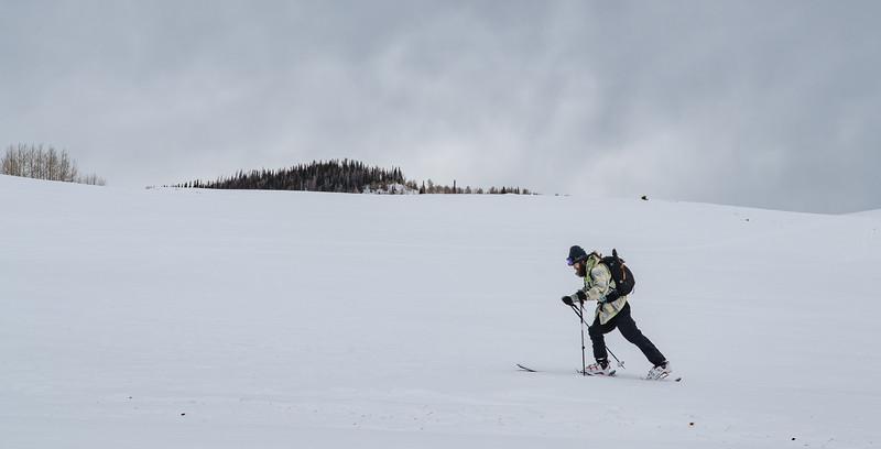 Sundance-35.jpg