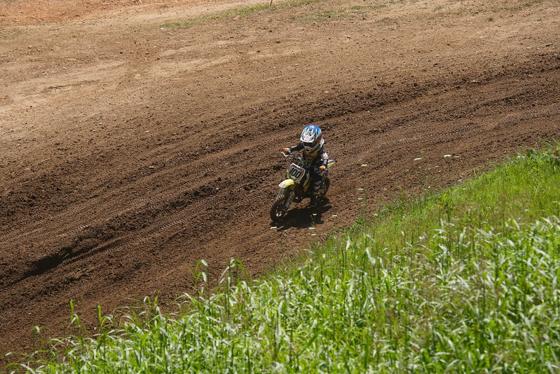 FCA Motocross camp 20171144day2.JPG