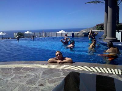 Cabo San Lucas - 2010