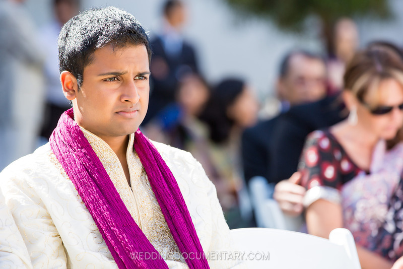Sharanya_Munjal_Wedding-757.jpg