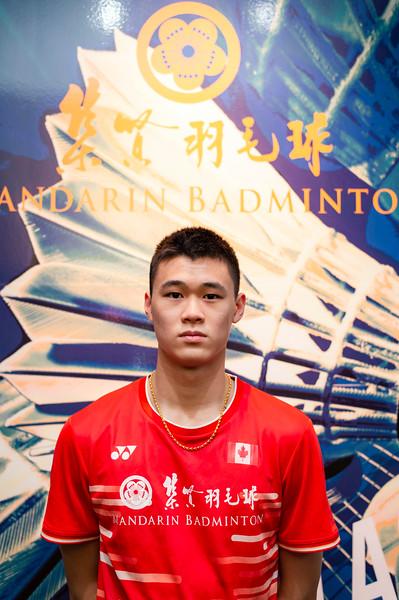 12.10.2019 - 9476 - Mandarin Badminton Shoot.jpg