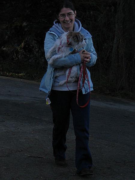 2005 Stewart Mountain 10-Mile XC - img0210.jpg