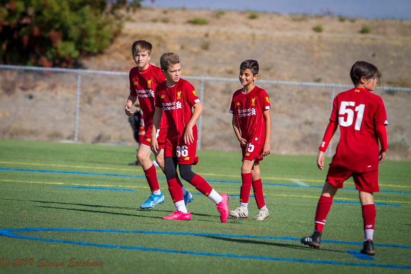 MVLS Tournament Oct 2019-4032.jpg