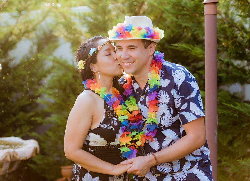 Aloha Birthday Party Cesar LumoBox-34.jpg