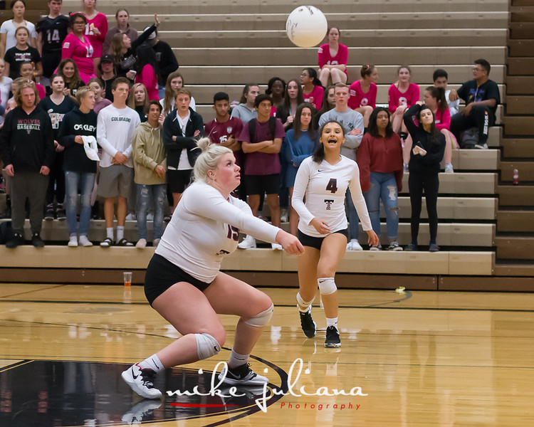 20181018-Tualatin Volleyball vs Canby-0756.jpg