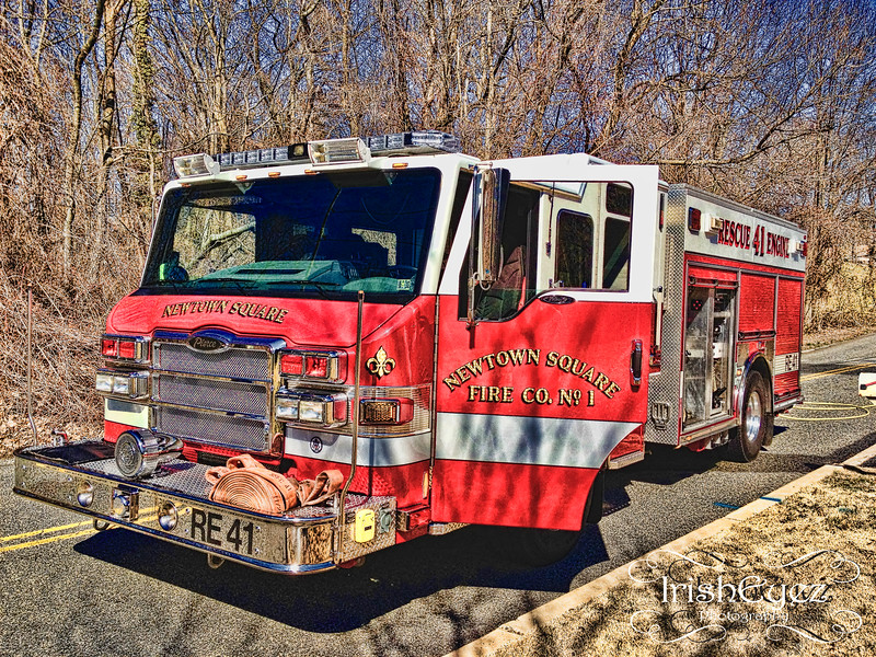 Newtown Square Fire Company (125).jpg