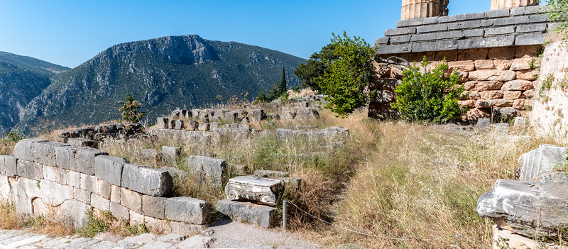 Greece_2019-3915-Pano.jpg
