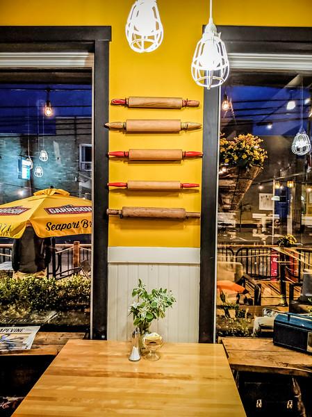 union street cafe 3.jpg