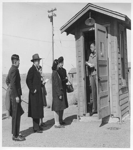 LeavingForANewHome-1944-03-16.jpg