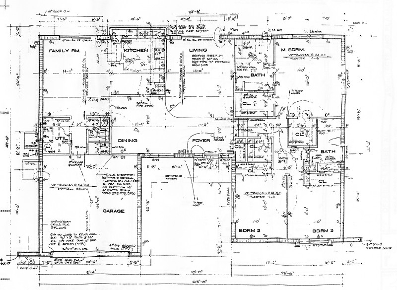 Dallas House Floor Plan a.jpg