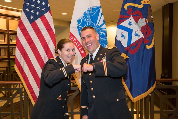 SG15B Frank and Kyra's Promotion