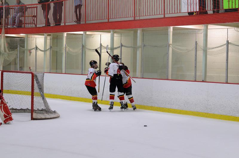 121123 Flames Hockey - Tournament Game 1-076.JPG
