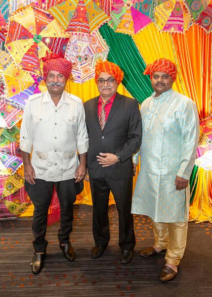 2019 11 Gujarati Rajput Celebration 157_B3A1338.jpg
