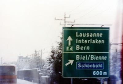 1985_Switzerland