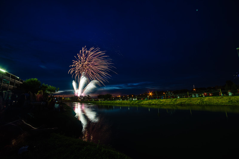 Independence Day-20150704-183.jpg