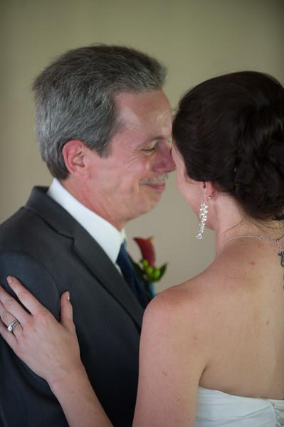 bap_schwarb-wedding_20140906153628_D3S1817