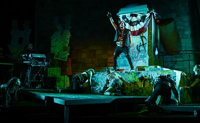 2021-08 Rock Opera