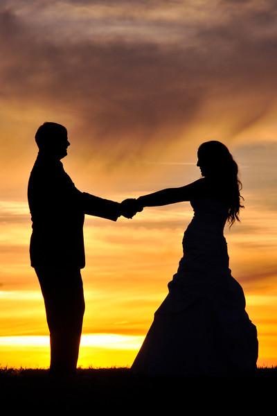 11 8 13 Jeri Lee wedding b 782.jpg
